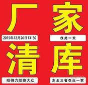 上海大众年度盛宴现车清库活动 荣耀开启