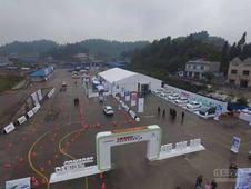 东雪科技创享体验营第3季宜昌站劲爆来袭