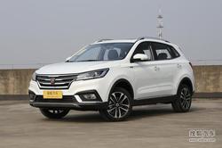 最高优惠2.5万元 热门紧凑型SUV优惠盘点