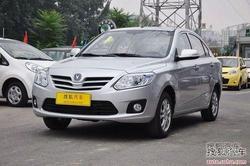 [枣庄]长安悦翔V3全系降4000元 现车销售
