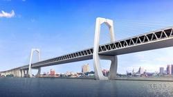 江阴将新增一条过江通道