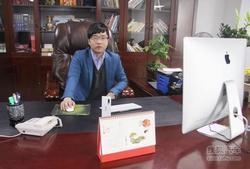 专访:E&F恩凡移动电源转内销 打造新标杆