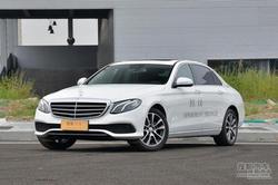 50万以内的豪华品牌中大型车该选哪款呢