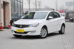 [济宁]荣威350最高优惠1.39万元现车在售