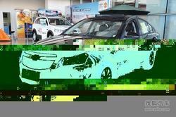 [佳木斯]雪佛兰科鲁兹最高降1.8万有现车