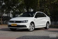 [天津]一汽-大众速腾现车 综合优惠3.2万