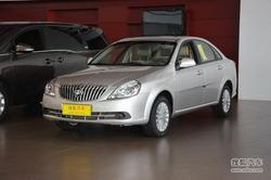 [潍坊]别克凯越最高降价1.8万元 有现车!