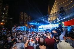东风日产全新劲客杭州区上市会圆满落幕!