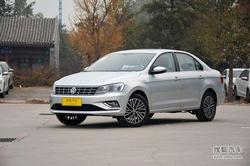 [长沙]大众捷达最高优惠两万元 现车供应