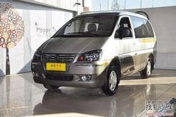 [粤北]2013款菱智M3已到店 6.69万元起售