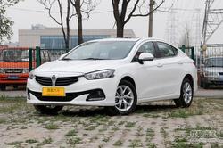 [成都]中华H3部分车型降价0.35万 现车足