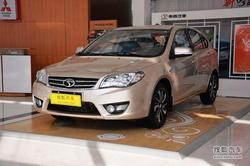 [日照]东南V6菱仕最高降0.4万 现车销售