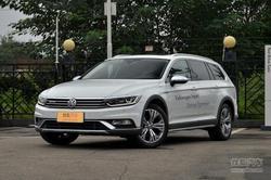 [杭州]大众蔚揽最高降3.6万元!现车销售