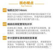 青岛车展钜惠 奥迪A6L/宝马5系等降16.4万