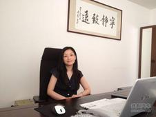 专访:东方新纪元集团福特品牌总监 王盾