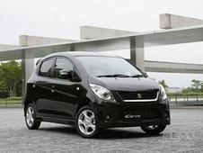 日本新车销量连续四个月下滑 轻型车坚挺