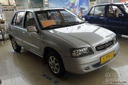 [承德]一汽夏利A+现金优惠4900 现车销售
