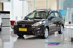 [江门]利亚纳A6让利高达7000元 现车销售