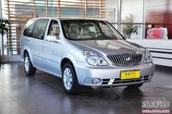 [枣庄]别克GL8全系优惠1.2万元 现车销售