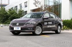 [成都]朗逸现车供应全系享受2万现金优惠