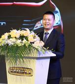 7座中型SUV比速T5广州火爆上市 售7.29万起