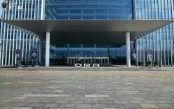 欧拉| 跨界新秀拉强势出击 南昌国际车展