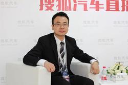 访君奥周雄:依托集团优势提供最好的服务