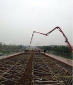 南昌昌南大道快速路明年2月有望半幅通车