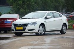 [杭州]纳智捷纳5最高优惠2000元!有现车