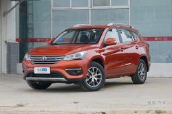 [杭州]比亚迪宋报价7.99万元起 现车销售