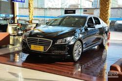 [常州]捷恩斯热销中店内购车让利7.5万元