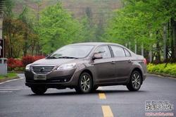 [大同]力帆720购车享优惠3千元 现车销售