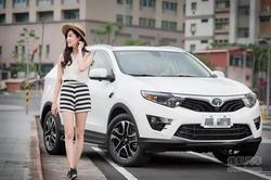年终奖加双薪购全能SUV?2018东南DX7值得入手