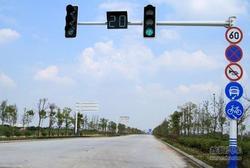 秦皇岛庙会交通管制方案出台 市民做准备