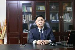 海马S5月销过万 搜狐汽车访宇锦缘王建民