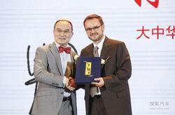 加新科技节能环保新材料产品发布会在深圳举行