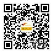 [济南]江淮瑞风S2预售5.98万起 订金1000