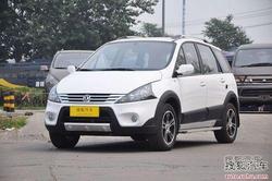 [锦州]风行景逸SUV送3000元礼包 享惠民