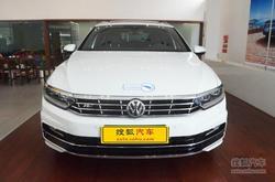 [惠州市]全新蔚揽380TSI车型 到店实拍!