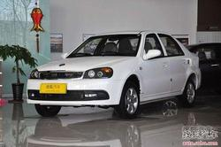[佳木斯]英伦SC3最高优惠2千元 现车销售