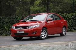 [唐山市]众泰Z300提供试驾优惠0.35万元!