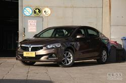 [济南]购中华H3现车降3000元 店内有现车