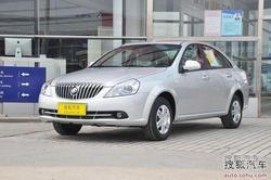 [锦州]2013款凯越最高优惠1.7万 有现车