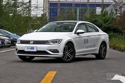 [洛阳]大众凌渡降价2.3万现车充足销售中