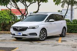 [郑州]别克GL6最高降价1.5万元 现车充足
