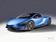 2017年3月日内瓦车展新能源汽车车型详解