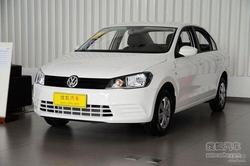[佳木斯]大众捷达最高优惠8000元 有现车