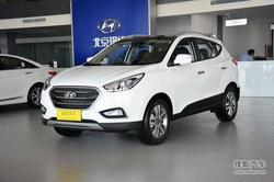 [邯郸]现代ix35最高优惠3万元 现车充足