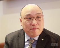 特斯拉中国CEO郑顺景确认离职 原因未知