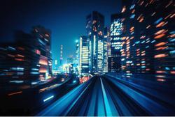 迪蒙智慧交通:智慧停车催生停车地产新机会